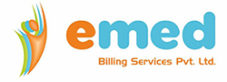 Emed Billing Services